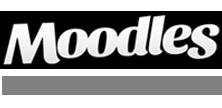 Moodles internetbureau Rotterdam