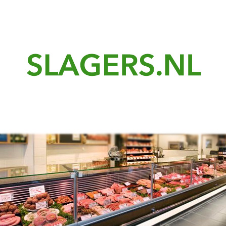 Slagers.nl